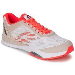 Scarpe da fitness donna Reebok Sport  CARDIO ULTRA  Multicolore Reebok Sport 4054065514459