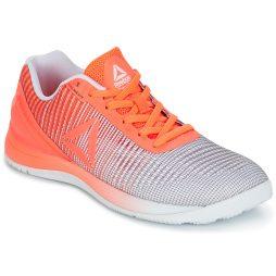 Scarpe da fitness donna Reebok Sport  R CROSSFIT NANO 7.0  Arancio Reebok Sport 4058031958728