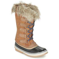 Scarpe da neve donna Sorel  JOAN OF ARCTIC Sorel
