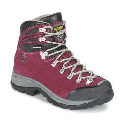 Scarpe da trekking donna Asolo  TRIBE GV ML  Rosa Asolo 8026948592584