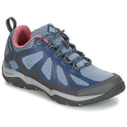 Scarpe da trekking donna Columbia  PEAKFREAK™ XCRSN II XCEL  Blu Columbia 0190178451183