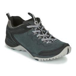 Scarpe da trekking donna Merrell  SIREN TRAVELLER Q2  Grigio Merrell 884401223431