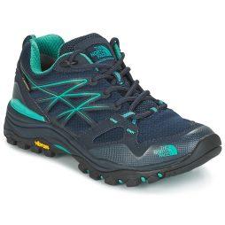 Scarpe da trekking donna The North Face  HEDGEHOG FASTPACK GORETEX  Blu The North Face 191932538362