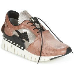 Scarpe donna Airstep / A.S.98  DENALUX  Rosa Airstep / A.S.98 8057732986852