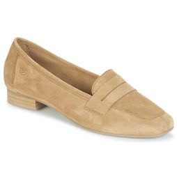 Scarpe donna Betty London  INKABO  Beige Betty London