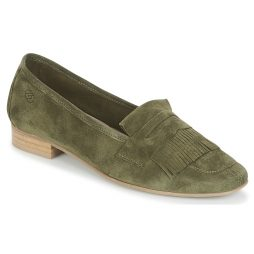 Scarpe donna Betty London  INKABO  Verde Betty London