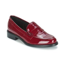 Scarpe donna Betty London  MAGLIT  Rosso Betty London