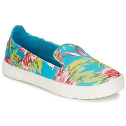 Scarpe donna Blowfish Malibu  VASA  Multicolore Blowfish Malibu 887837569388