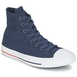 Scarpe donna Converse  ALL STAR HI Converse
