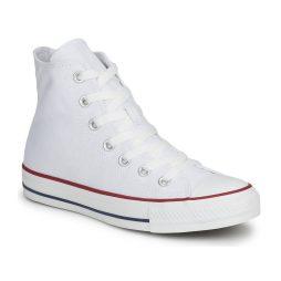 Scarpe donna Converse  CHUCK TAYLOR ALL STAR CORE HI  Bianco Converse 022859903806