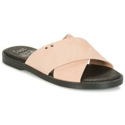 Scarpe donna Coolway  ANDREA  Rosa Coolway 8433852225727