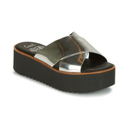 Scarpe donna Coolway  DUNIA  Argento Coolway 8433852223921