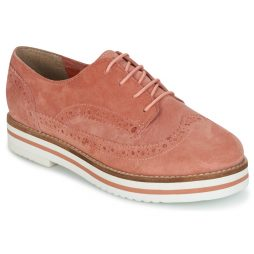 Scarpe donna Coolway  HILARY  Rosa Coolway 8433852220630