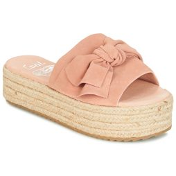 Scarpe donna Coolway  WINKY  Rosa Coolway 8433852223303