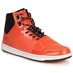 Scarpe donna Creative Recreation  W CESARIO  Arancio Creative Recreation
