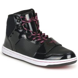 Scarpe donna Creative Recreation  W CESARIO  Nero Creative Recreation 883593692629