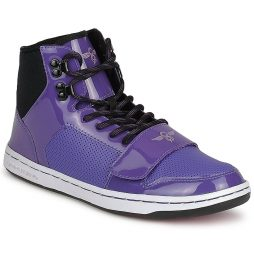 Scarpe donna Creative Recreation  W CESARIO  Viola Creative Recreation 883593692841