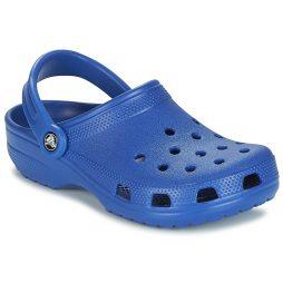 Scarpe donna Crocs  CLASSIC  Blu Crocs 191448102620