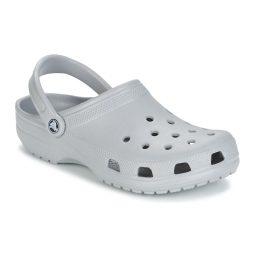 Scarpe donna Crocs  CLASSIC  Grigio Crocs 887350865929