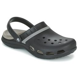 Scarpe donna Crocs  Modi sport clog  Nero Crocs 887350943733