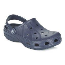 Scarpe donna Crocs  Ralen Clog  Blu Crocs 887350100044