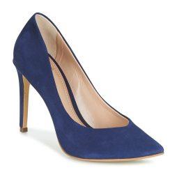 Scarpe donna Dumond  -  Blu Dumond 7909422212806