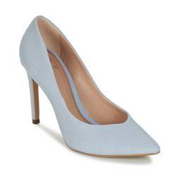 Scarpe donna Dumond  HAUTAO  Blu Dumond 7909422212622