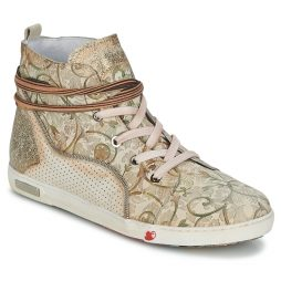 Scarpe donna Felmini  FOREST  Beige Felmini 5604271285989