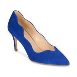 Scarpe donna Fericelli  GLORY  Blu Fericelli
