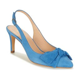 Scarpe donna Fericelli  IPO  Blu Fericelli