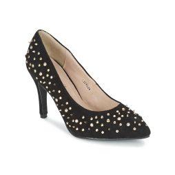 Scarpe donna Friis   Company  DOROTHYLA  Nero Friis   Company 5704560224153