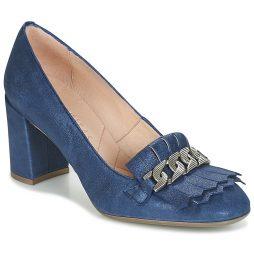 Scarpe donna Hispanitas  CRETA-7  Blu Hispanitas 8434647704106