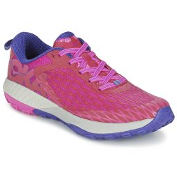 Scarpe donna Hoka one one  W SPEED INSTINCT  Rosa Hoka one one 190108276312