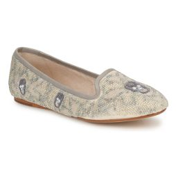 Scarpe donna House of Harlow 1960  ZENITH  Beige House of Harlow 1960 829860178298