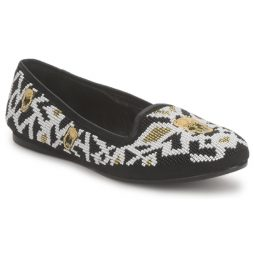 Scarpe donna House of Harlow 1960  ZENITH  Multicolore House of Harlow 1960 829860158108