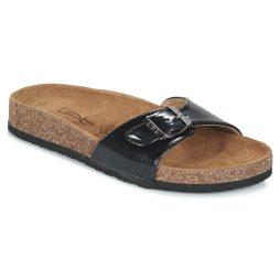 Scarpe donna LPB Shoes  OPALINE  Nero LPB Shoes 3664308060042
