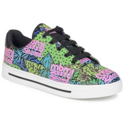 Scarpe donna Marc by Marc Jacobs  MBMJ MIXED PRINT  Multicolore Marc by Marc Jacobs 840540141494