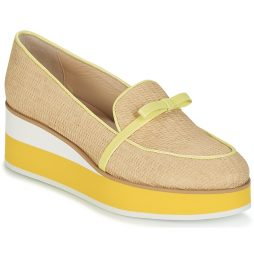 Scarpe donna Mellow Yellow  DOLLYNO  Giallo Mellow Yellow 3663289236903
