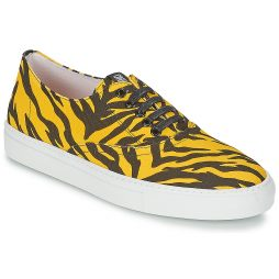 Scarpe donna Moschino Cheap   CHIC  LIBORIA  Giallo Moschino Cheap   CHIC 8058055695230