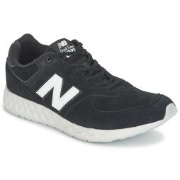 Scarpe donna New Balance  MFL574  Nero New Balance 889969706167