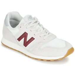 Scarpe donna New Balance  ML373  Bianco New Balance 739655266652