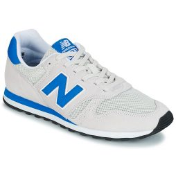 Scarpe donna New Balance  ML373  Grigio New Balance 798248237936