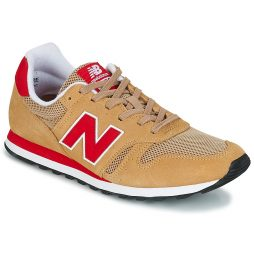 Scarpe donna New Balance  ML373  Marrone New Balance 798248239404