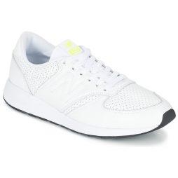 Scarpe donna New Balance  MRL420  Bianco New Balance 0190325773267