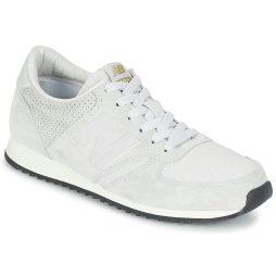 Scarpe donna New Balance  U420  Grigio New Balance 0190325820251