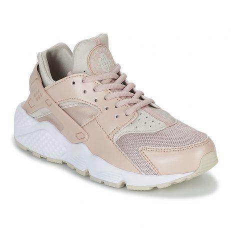 Scarpe donna Nike  AIR HUARACHE RUN W Nike 826218854200