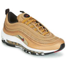 Scarpe donna Nike  AIR MAX 97 OG W  Oro Nike 884776745781