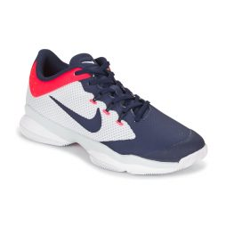 Scarpe donna Nike  AIR ZOOM ULTRA W  Blu Nike 886550953023