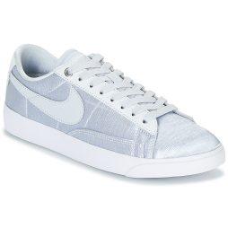 Scarpe donna Nike  BLAZER LOW SE W Nike 883418748876
