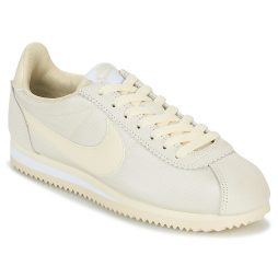 Scarpe donna Nike  CLASSIC CORTEZ NYLON W Nike 826218938962